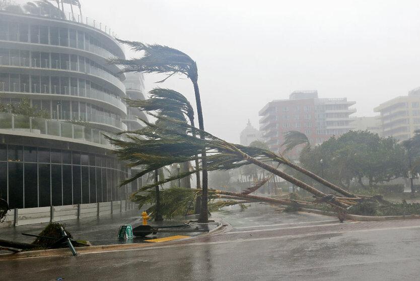 uragan-irma