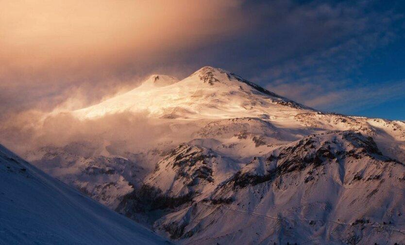 Elbrus1