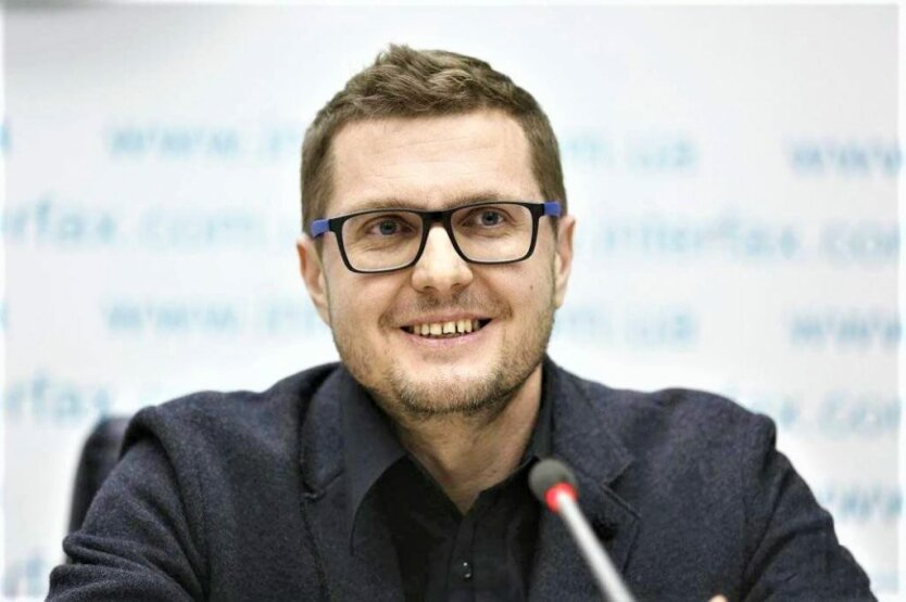 баканов