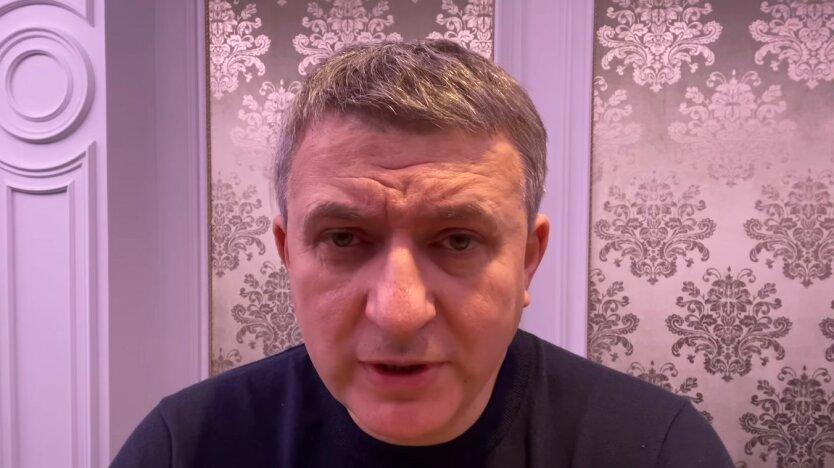 Юрий Романенко, Революция достоинства, Годовщина Майдана, Петр Порошенко