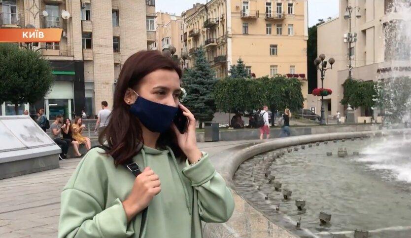 """Коллекторы """"выбивают"""" деньги из украинцев по телефону"""