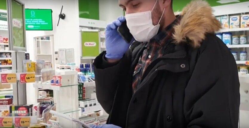 В Румынии всем умершим от Covid-19 поздно поставили диагноз: виновато правительство
