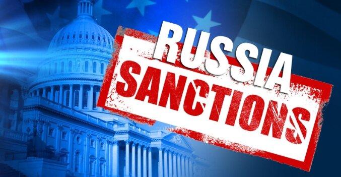 sanktsii-rossiya-ssha