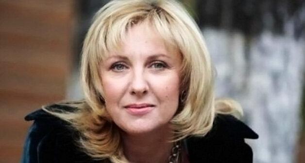 elena-yakovleva