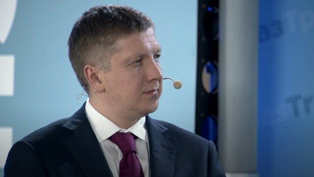 Андрей Коболев
