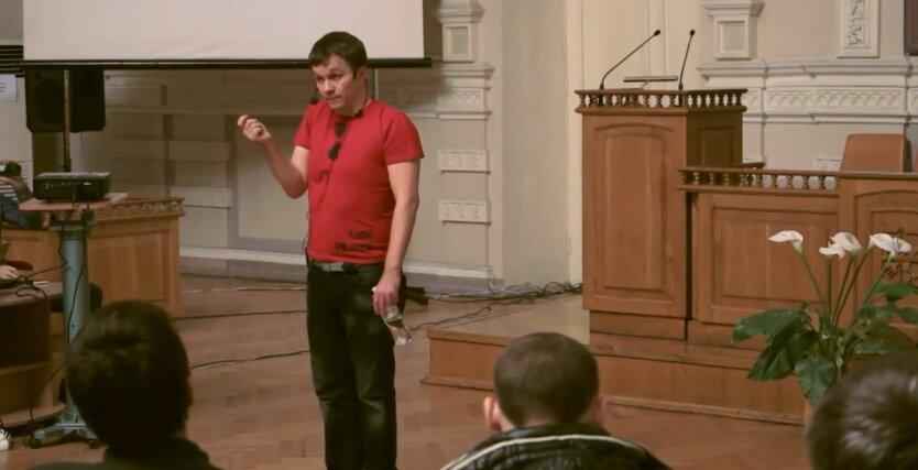 Денис Шмыгаль,Накопительная пенсионная система,Выплата пенсий в Украине