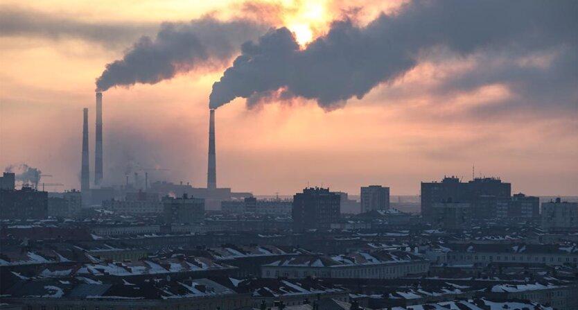 Законопроект о промзагрязнении не должен слепо копировать европейские нормы, нам нужны собственные нормативы - нардеп
