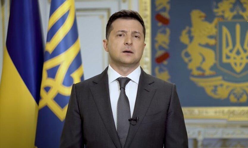 Зеленский запустил опасный процесс для Украины, - Небоженко