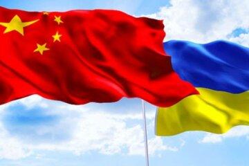Восточный гамбит Зеленского: насколько высоки ставки для Украины?