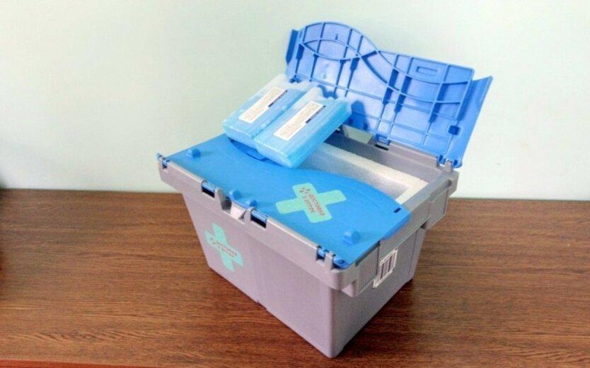 Доставка лекарства новая почта, лекарства укрпочта