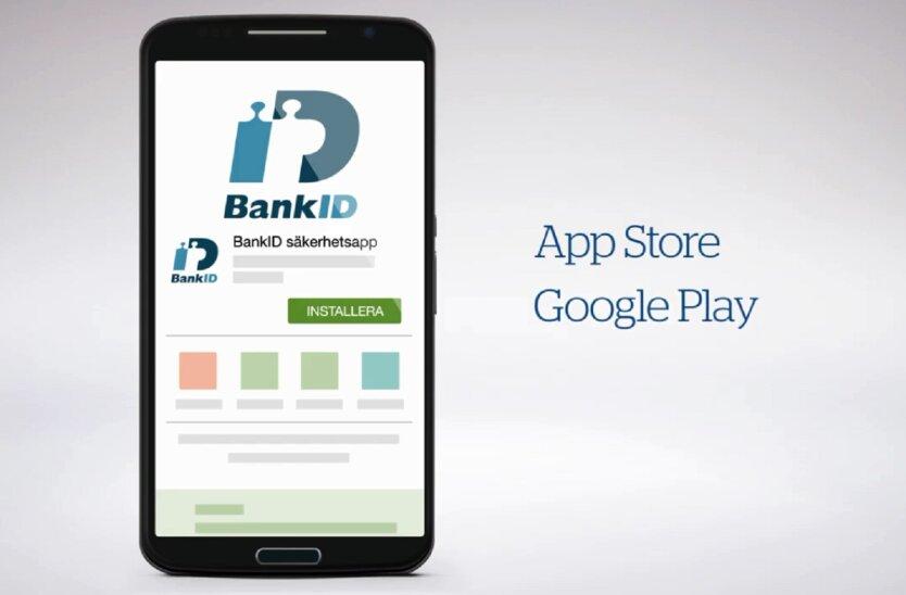 Lifecell начал идентифицировать абонентов через BankID