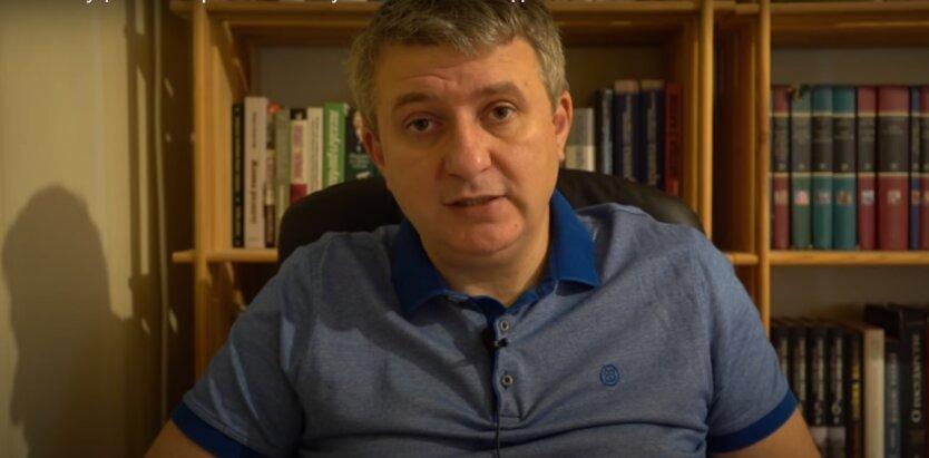 Юрий Романенко, коронавирус, стоимость лечения