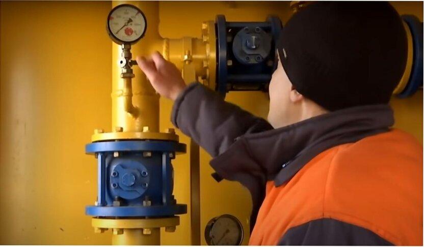 Нафтогаз Украины, Тарифы на газ в Украине, Рост цен на газ, Газсбыты Украины