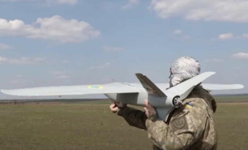 ОБСЕ зафиксировала странную активность у границ Донбасса