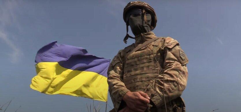 Дмитрий Кулеба,Конфликт на Донбассе,Конституция Украины,особый статус на Донбассе