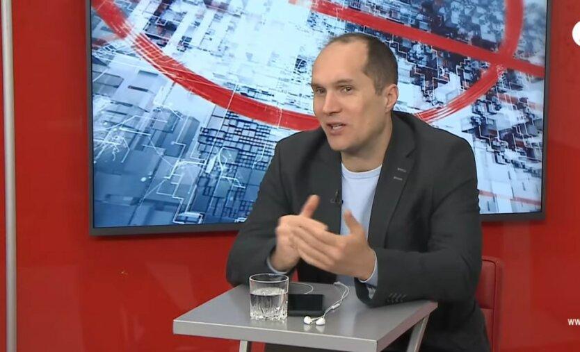 Юрий Бутусов, расследование  Bellingcat , спецоперация  Вагнергейт