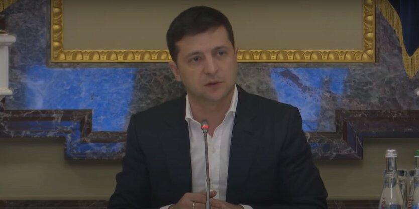 Ситуация в Беларуси,Владимир Зеленский,Выборы президента Беларуси,Александр Лукашенко