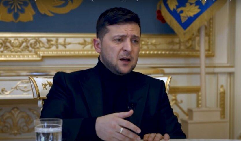Владимир Зеленский,ВНО 2020,ВНО в Украине,Зеленский обратился к школьникам