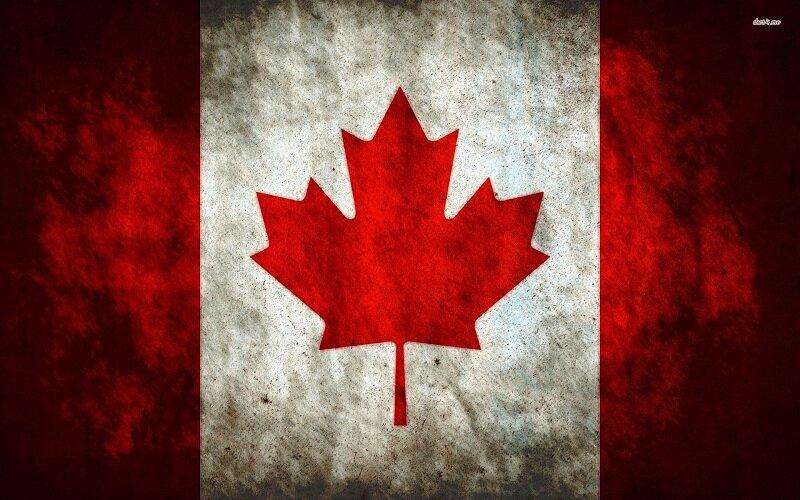 kanada-flag