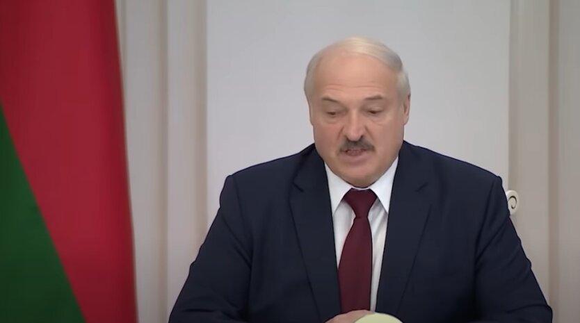 Александр Лукашенко, Беларусь, санкции, Евросоюз
