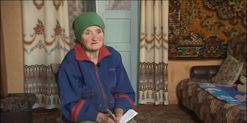 Выплата пенсий в Украине, Пенсия за декабрь, Пенсионный фонд Украины