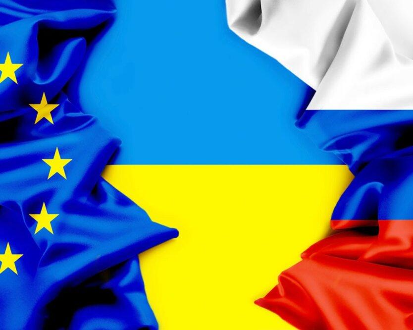 Про Україну – без ілюзій
