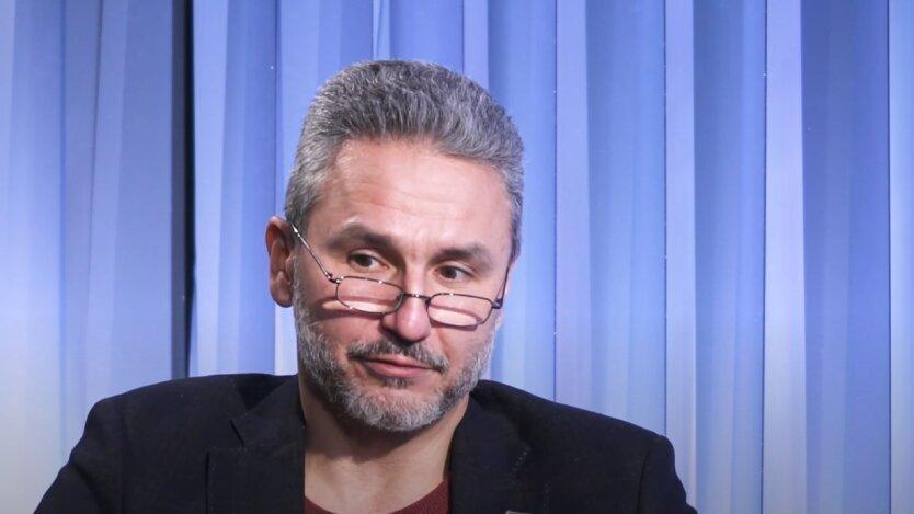 Геннадий Друзенко, Владимир Зеленский, Виктор Медведчук