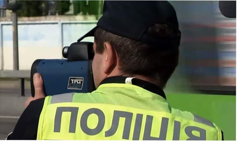 Штрафы для водителей евроблях, Евробляхи в Украине, Ввоз евроблях