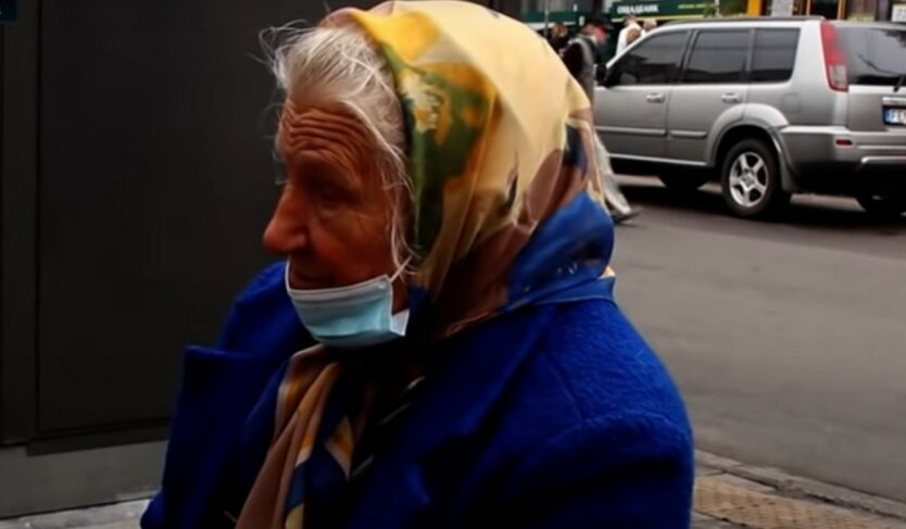 МВФ назвал сумму годового дохода украинцев