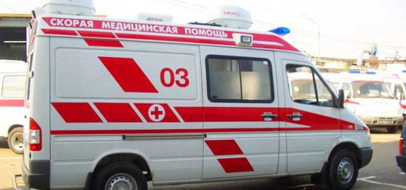skoraya_rossiya