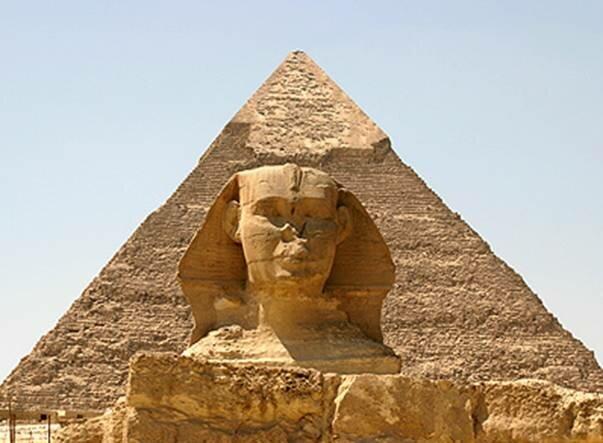 пирамида2