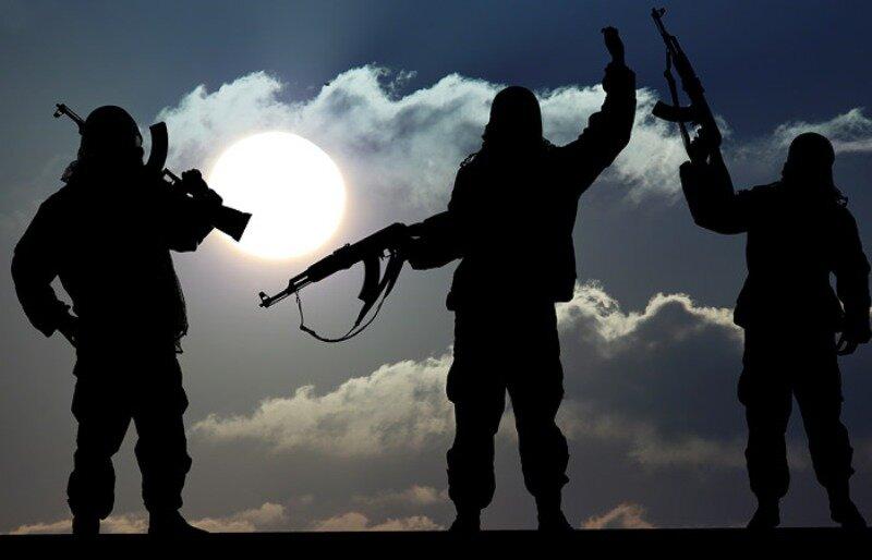 террористы_смертники