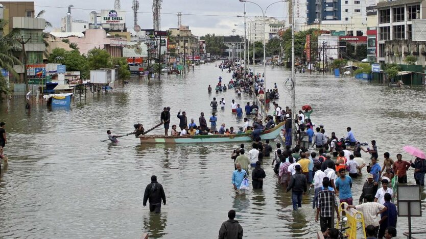 flooding-climate-change
