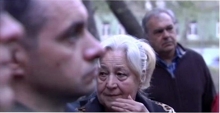 Минимальная пенсия в Украине, Прожиточный минимум в Украине, Рост минимальной пенсии