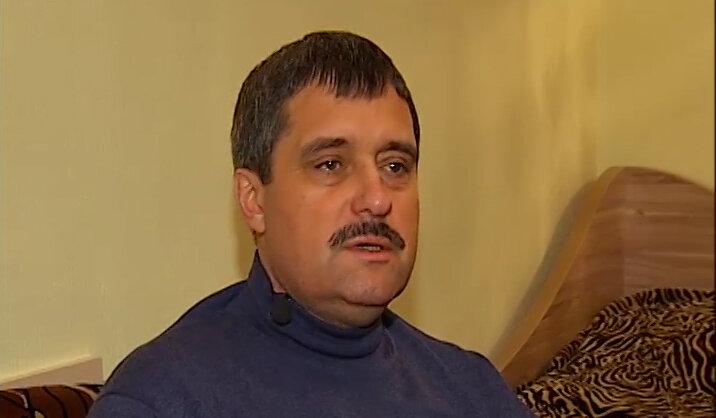 general-viktor-nazarov