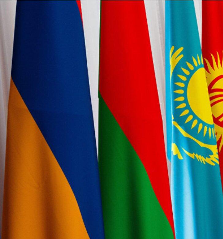 Треугольник «Киев-Минск-Нур-Султан» в пространстве геополитических вариантов
