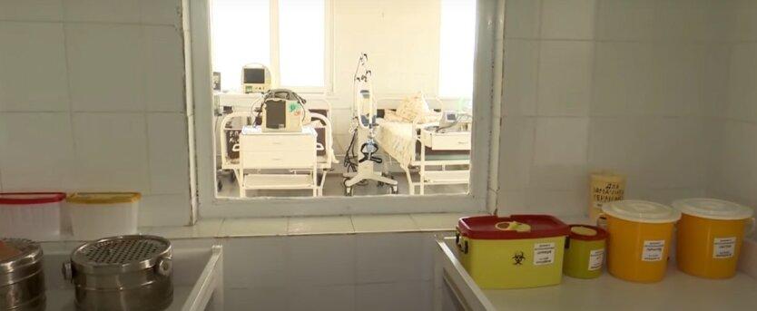 Коронавирус в Украине,вспышка коронавируса в ОРДЛО,коронавирус в ЛНР,коронавирус в ДНР