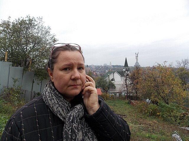 Рейдеры с помощью электроинструментов разгромили дом Нины Москаленко