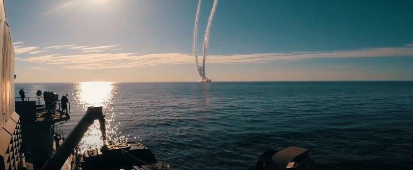 нападение России на Украину,война Украины с Россией,нехватка пресной воды в Крыму