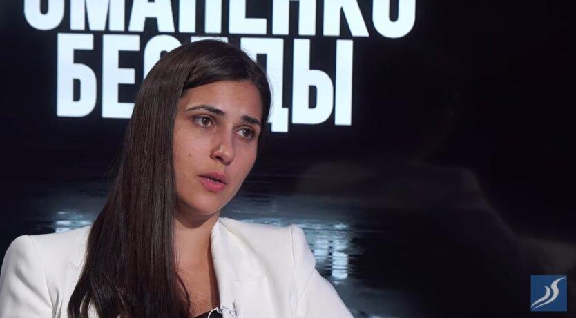 Украина может угодить в международный скандал из-за дела SkyMall