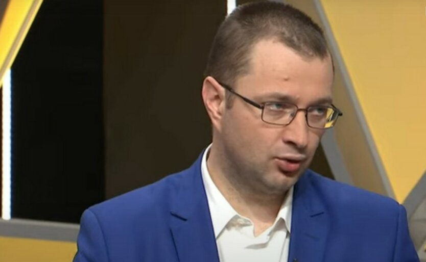 Украинцам разъяснили нюансы индексации пенсий в 2021 году