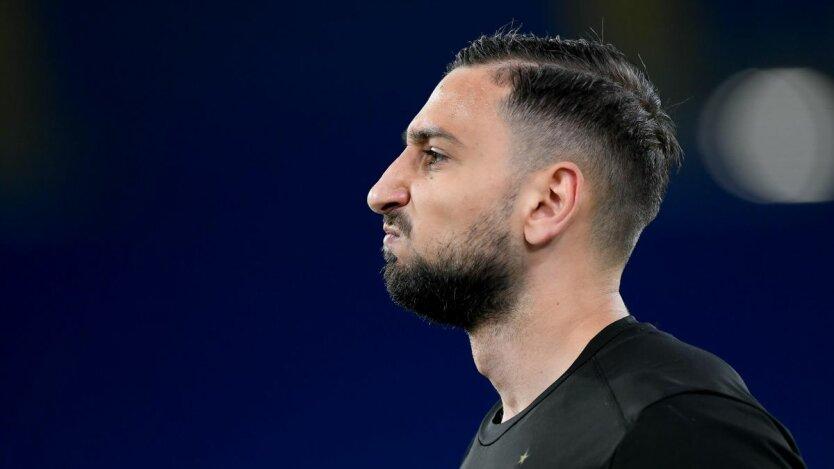 УЕФА опредилил лучшего игрока Евро-2020