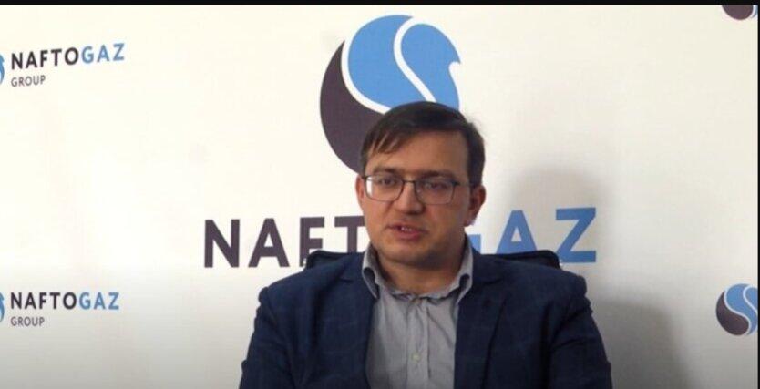 """Нафтогаз предупредил украинцев о фейке с """"экономными"""" газовыми котлами"""