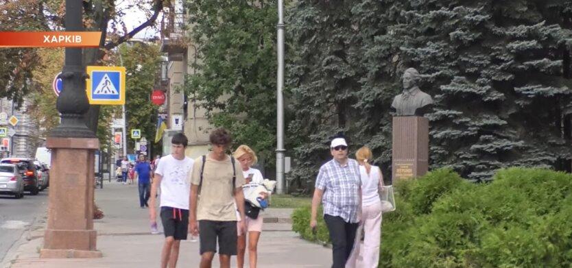 Коронавирус в Украине, карантин в Украине, число заболевших