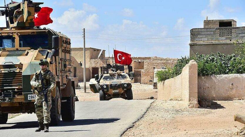 армия_Турция2