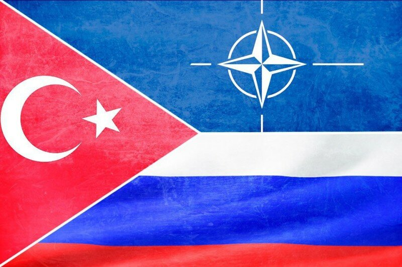 Россия_Турция_НАТО