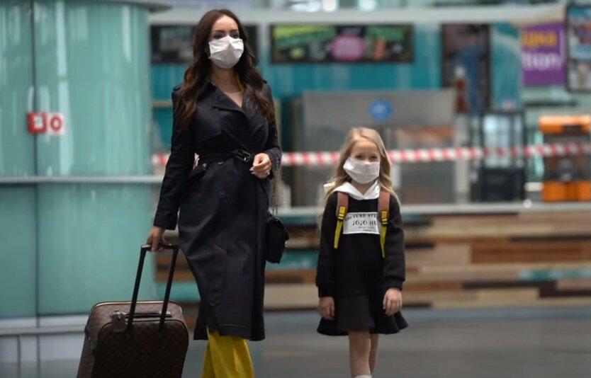 МАУ изменила правила для пассажиров из-за коронавируса: что известно