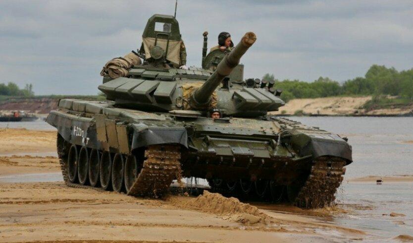 t-72b3_rf