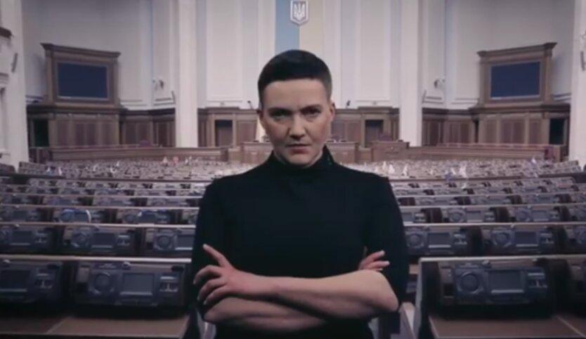 nadezhda-savchenko