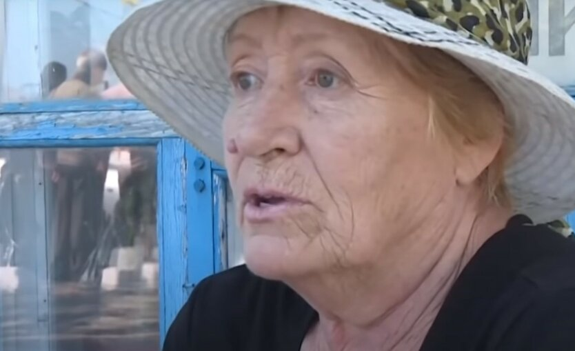 Названы условия снижения пенсионного возраста в Украине